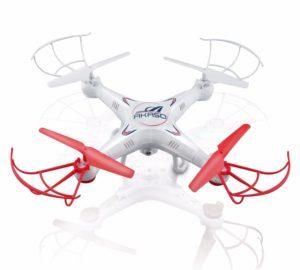 AKASO Drohnen
