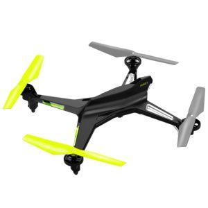 Aukey Drohnen