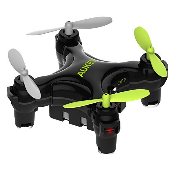 AUKEY UA-P01 Drohne