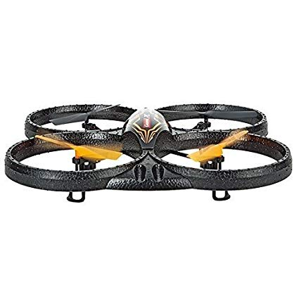 Carrera Quadrocopter CA XL