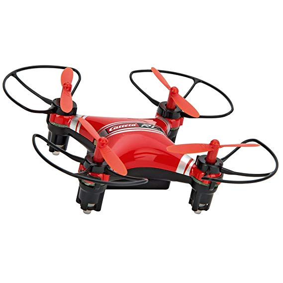Carrera RC 370503005 Micro Quadrocopter 2