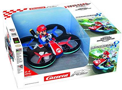 Carrera RC 370503007