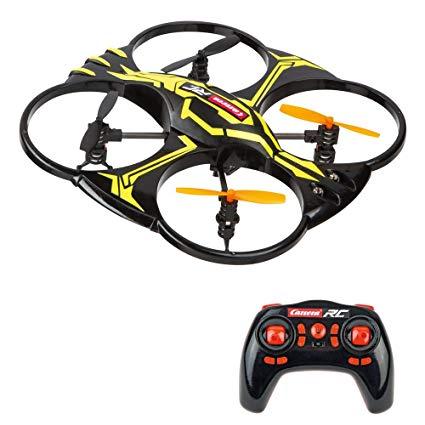 Carrera RC 370503013 Quadrocopter x1