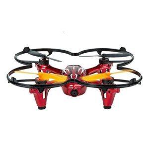 Carrera RC Drohnen mit Kamera