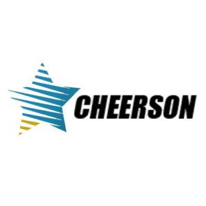 Cheerson Drohnen