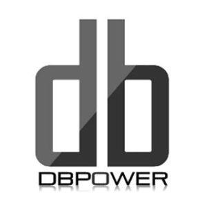 DBPower Drohnen