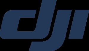 DJI Drohnen