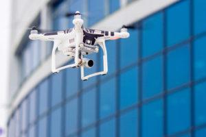 Drohnen für Anfänger