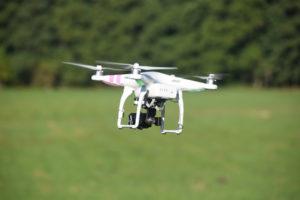 Drohnen Kaufberatung – darauf sollten Sie achten