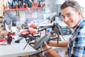 Drohne mit Kamera Test 2016 – unsere Testsieger im Vergleich!