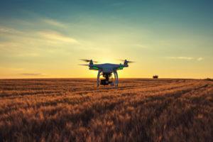 Drohne mit Kamera Test 2016 – unsere Empfehlungen im Vergleich!
