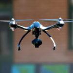 Drohnen-Versicherung: fliegen mit Sicherheit, Schutz im Schadensfall