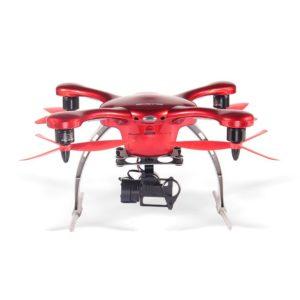 Ehang Drohnen