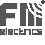 fm-electrics Drohnen