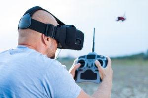 FPV Drohnen