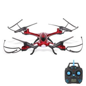 GoolRC Drohnen