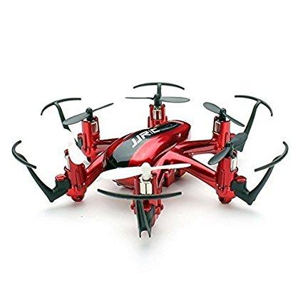 GoolRC Nano Hexacopter