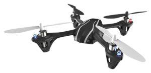 Hubsan Drohnen