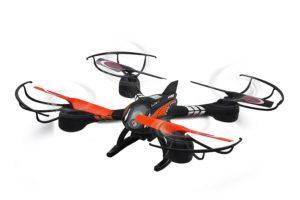 Jamara Drohnen