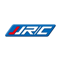 JJRC Drohnen