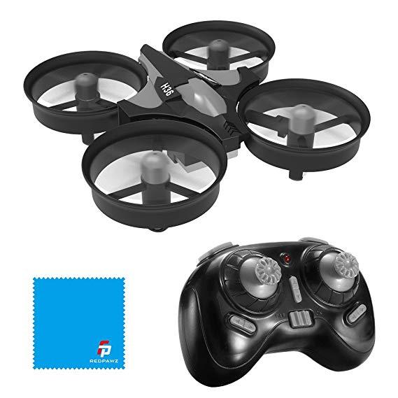 JJRC Mini Drohne