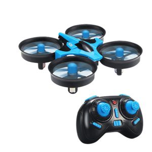 Kingtoys Drohnen
