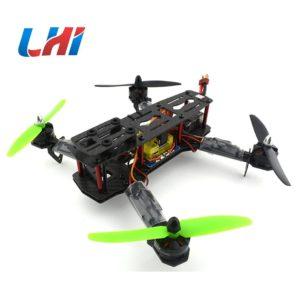 LHI Drohnen
