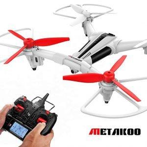 Metakoo Drohnen