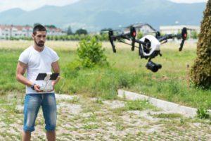 Drohnen Führerschein – das sollten Sie wissen