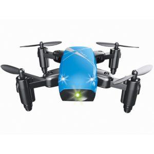 No Name Drohnen mit Kamera