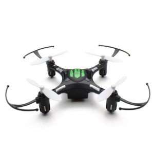 ONCHOICE Drohnen