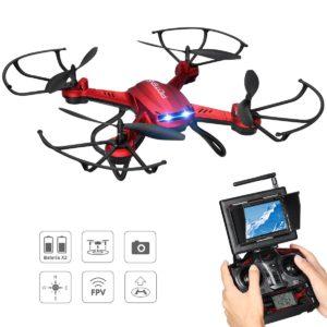 Potensic Drohnen