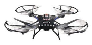 s-idee Drohnen
