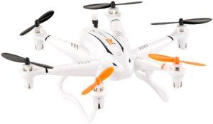 Simulus Drohnen