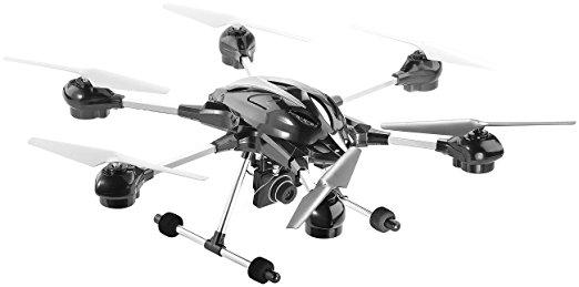 Simulus NX-1430-27