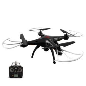 Syma Drohnen