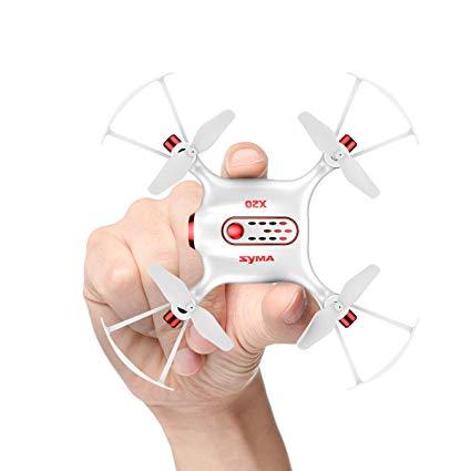 Syma RC Mini-Drohne X20