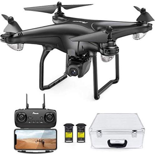 Potensic PV D58 Drohne