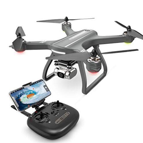 Eanling GPS Drohne HS700D