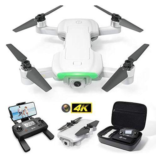 Holy Stone GPS Drohne HS510
