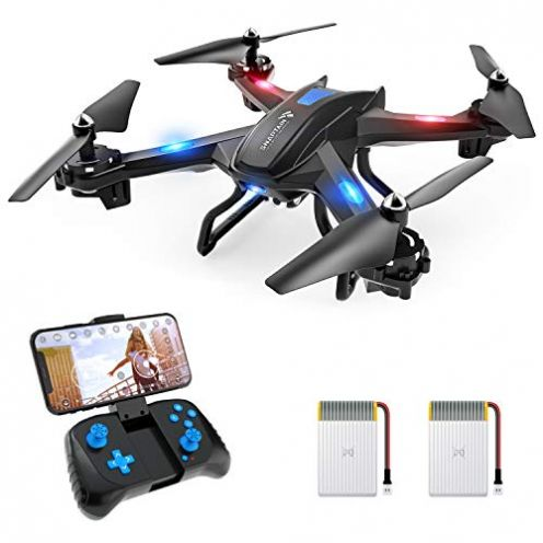 SNAPTAIN S5C Drohne