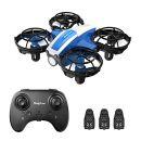 Holyton HS330 Mini Drohne