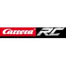 Carrera RC