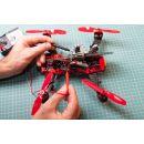 Drohnen Bausätze