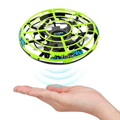 Baztoy UFO Mini Drohne