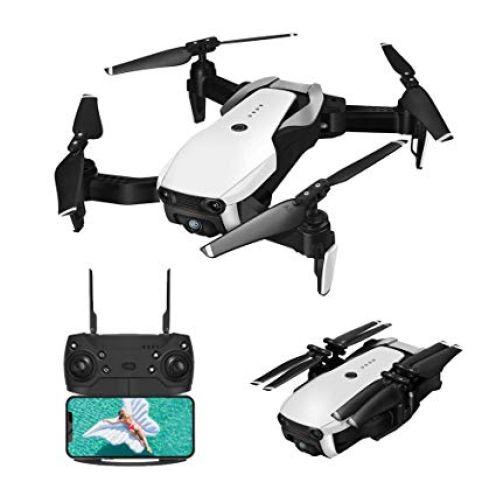EACHINE E511 Drohne mit Kamera