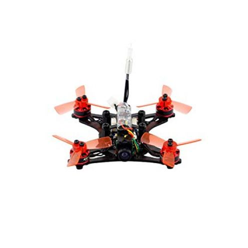 LDARC 90GT BNF Brushless FPV RC Racing Drohne