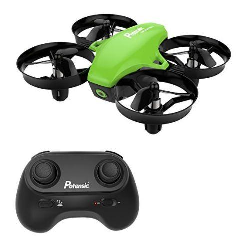 Potensic A20 Mini Quadrocopter