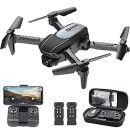 BeaSaff Drohne mit 1080P Kamera