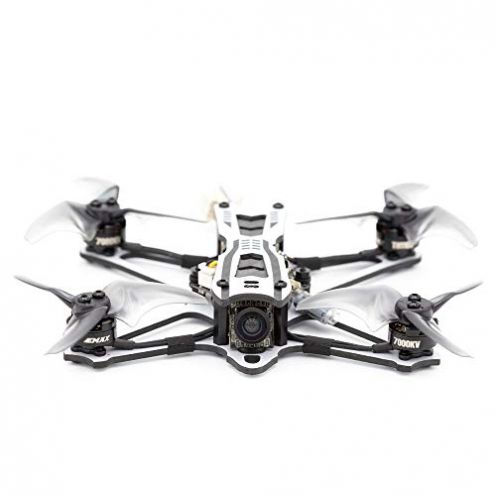 Mobiliarbus EMAX Tinyhawk Freestyle Racing Drohne